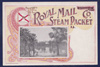 None (Royal Mail Steam Packet Co.)