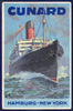 Unknown (Cunard)